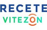 Recet Vitezon ortak logo