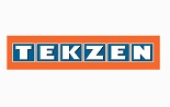 https://bkmexpress.com.tr/wp-content/uploads/2019/02/bex-605x480-banner-Tekzen.jpg