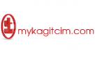 mykagitcim