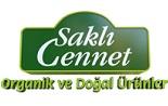 sakli_cennet_logo