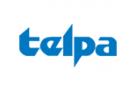 telpabayi