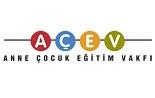 ACEV-Logo