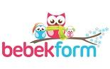 bebekform