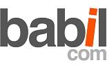 Babil.com'da BKM Expresslilere Anında 20 TL İndirim!