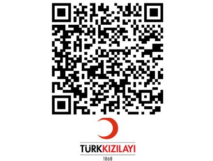 kizilay1