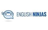 englishninjas