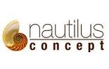 nautilusconcept