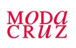 modacruz