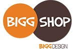 biggshop_logo