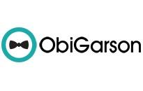obigarson