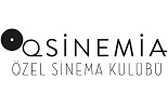 sinemia-logo