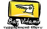 bayvitamin
