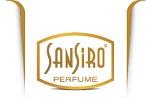 sansiro-logo