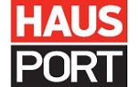 hausport