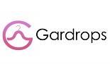 gardrops_logo