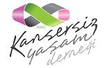 kayd-logo