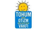 tohum-otizm-vakfi-logo