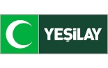 yesilay-logo-yatay-yesil
