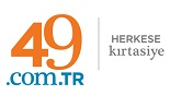 49-com-tr