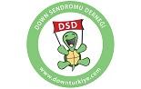 DSD yeşil halkalı logo