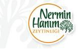nermin_hanim_logo