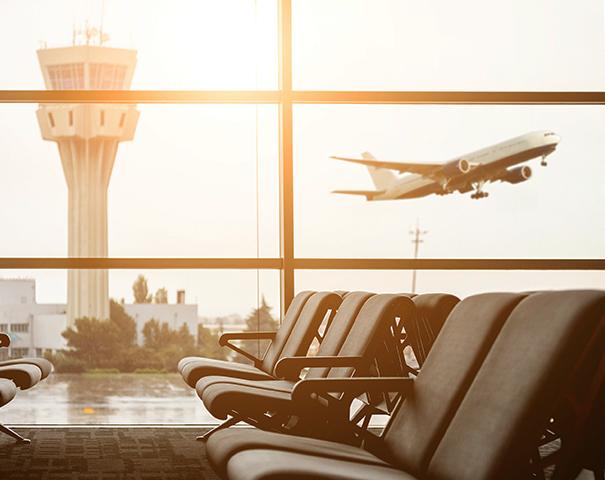 Uçmaya hazır mısınız? BKM Express ile Fast Track ve Lounge %50 İndirimli!