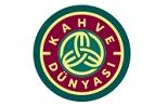kahve-dunyasi