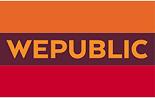 wepublic-logo