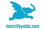 temizlikyolda-logo-225x173