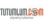 tutumlum-logo