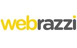 webrazzi-transparan-hi