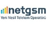 bkm-netgsm-logo
