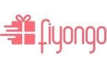 fiyongo