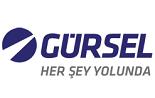 gursel