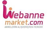 webannemarket