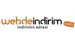 webdeindirim-logo
