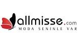 allmissecom-logo