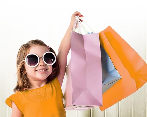 Nezih.com.tr'de 75 TL ve üzeri alışverişlerinize anında 15 TL indirim!
