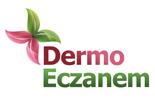 dermo_eczanem