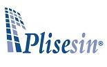 plisesin-logo