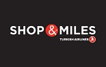 Shop_and_miles
