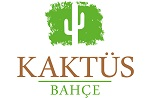 kaktus_bahce