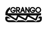 Grango