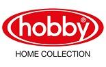 HobbyHomeCollection
