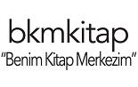 bkm_kitap