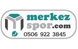 merkez_sporlogo