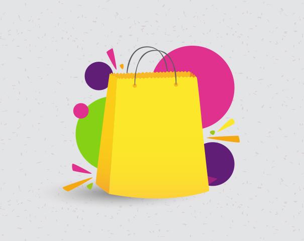 49.com.tr'deki BKM Express dükkanında anında 20 TL indirim!