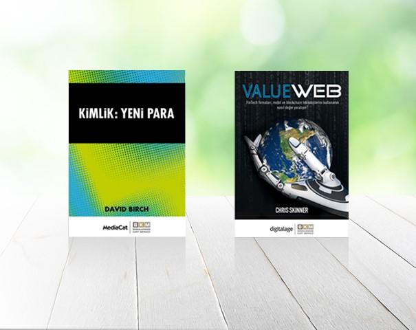 Pandora.com.tr' den alacağınız bu kitapların geliri Koruncuk Vakfı'nın