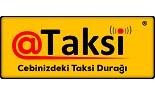ataksi_logo