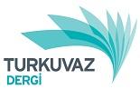 turkuvaz